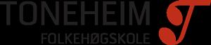 Toneheim Folkehøgskole-logo